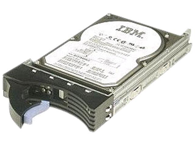 Lenovo 42D0633 146GB 10000 RPM SAS 6Gb/s 2.5