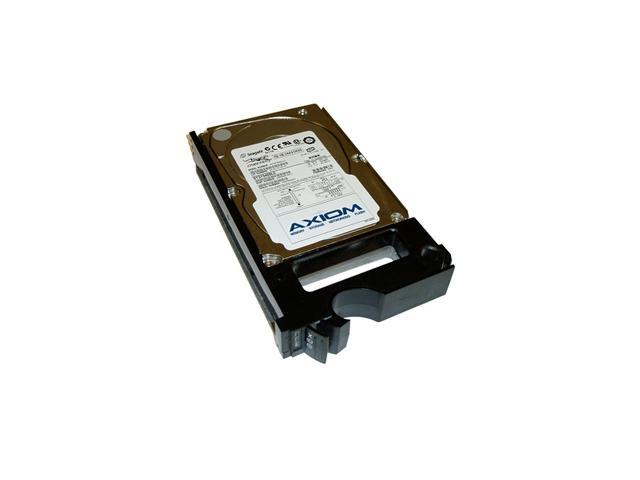 Axiom 286778-B22-AX 72GB 15000 RPM Ultra320 SCSI 3.5
