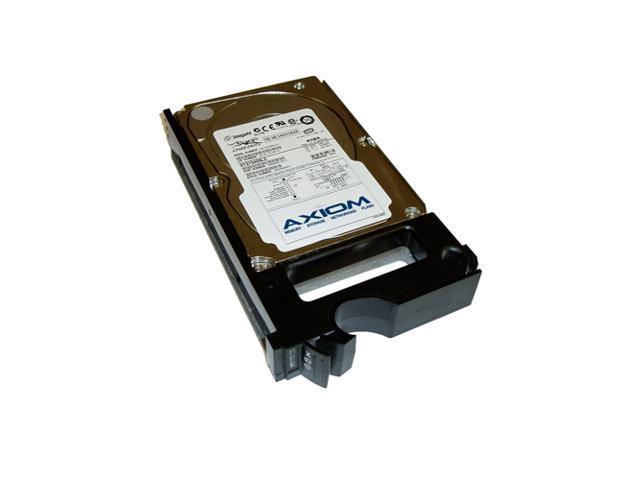 Axiom 461137-B21-AX 1TB 7200 RPM 16MB Cache SAS 3Gb/s 3.5