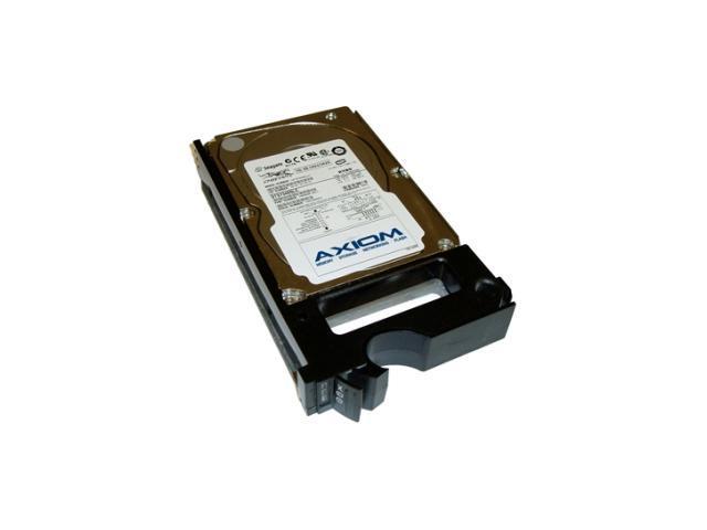 Axiom 628059-B21-AX 3 TB 3.5' Internal Hard Drive