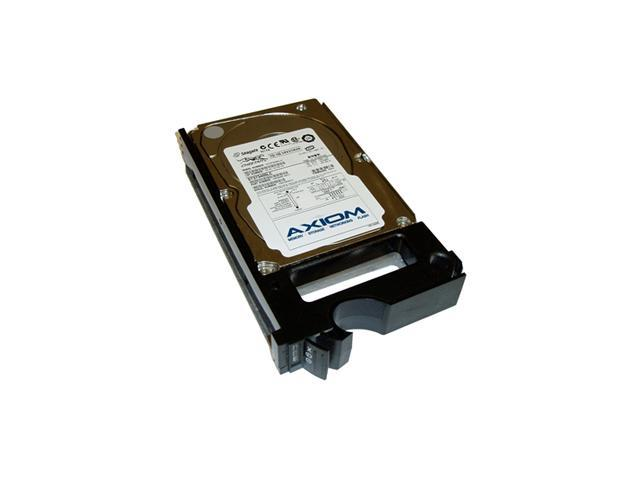 Axiom 1 TB 3.5' Internal Hard Drive