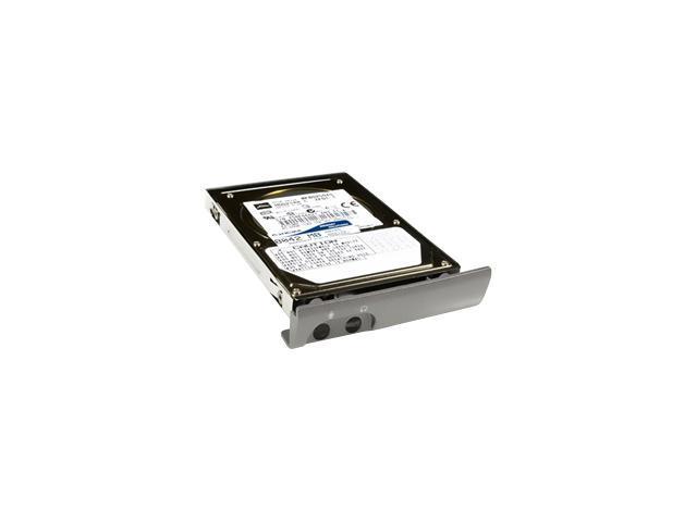 Axiom AXD-2980 80 GB 2.5' Internal Hard Drive