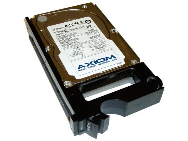 Axiom 3 TB 3.5