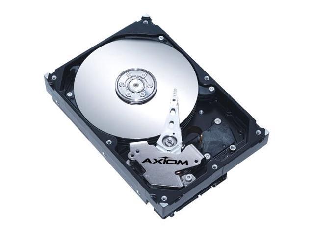 Axiom AXHD3TB7235A26E 3TB 7200 RPM 64MB Cache SATA 3.0Gb/s 3.5