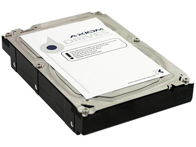 Axiom 0A89470-AX 500GB 7200 RPM 64MB Cache SATA 6.0Gb/s 3.5