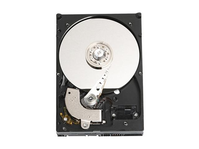Cisco DISK-15K-SAS-300G= 300GB 15000 RPM SATA 6.0Gb/s 3.5