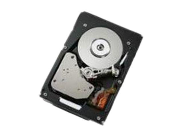 Cisco R200-D1TC03= 1TB 7200 RPM Serial Attached SCSI (SAS) 3.5