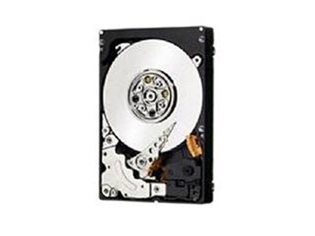 Cisco A03V-D600GA2= 600GB 10000 RPM SAS 6Gb/s 600gb 6gb Sas 10k Rpm Sff Hdd Int Hot Plug Drive Sled Mounted