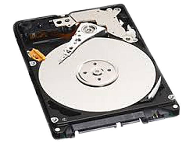 Famous Brand ARHD080PA3 80GB 5400 RPM PATA 3.5
