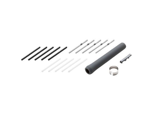 Wacom FUZA118 Intuos3 Grip Pen Accessory Kit