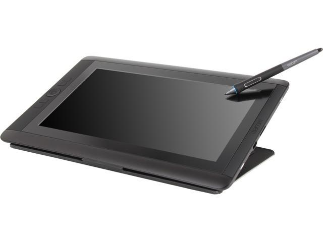 Graphics Tablets, Drawing Tablets, Pen Tablets - Newegg