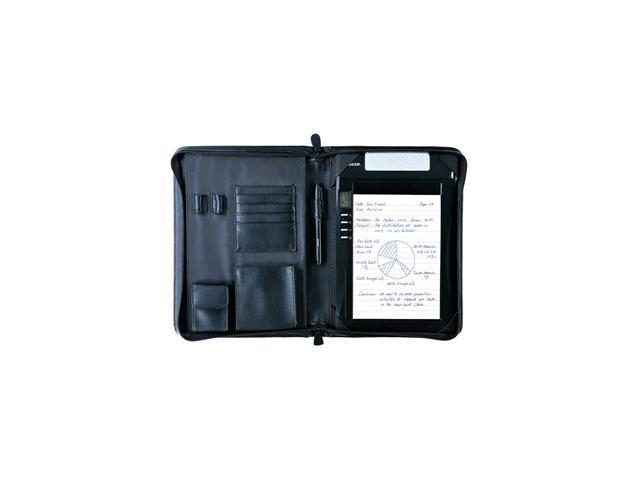 SolidTek DM-PF100 Deluxe Zip Portfolio for Select ACECAD DigiMemo