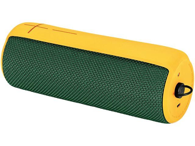 Ultimate Ears BOOM 980-000980 Wireless Speaker/Speakerphone