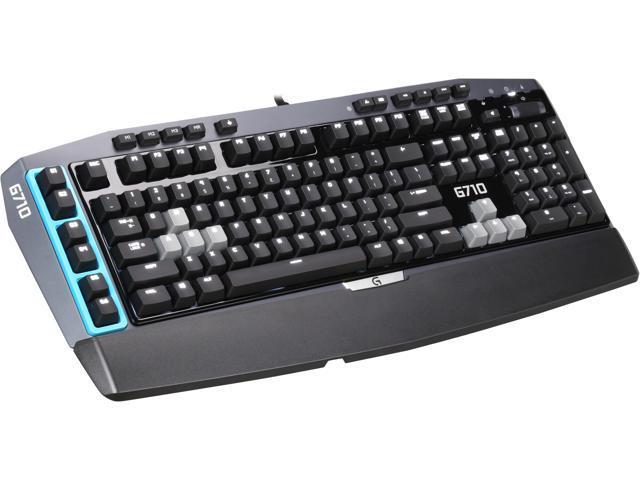 Computer Gaming Desks For Home Desk In Spanish