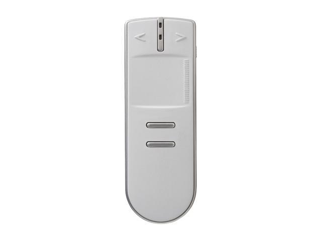 SMK-Link VP4750 Bluetooth Touchpad Remote