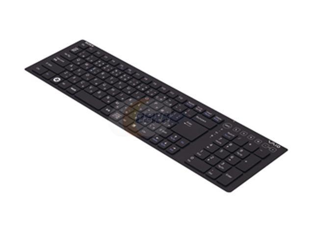 SONY VGPKBV5/B Keyboard Skin