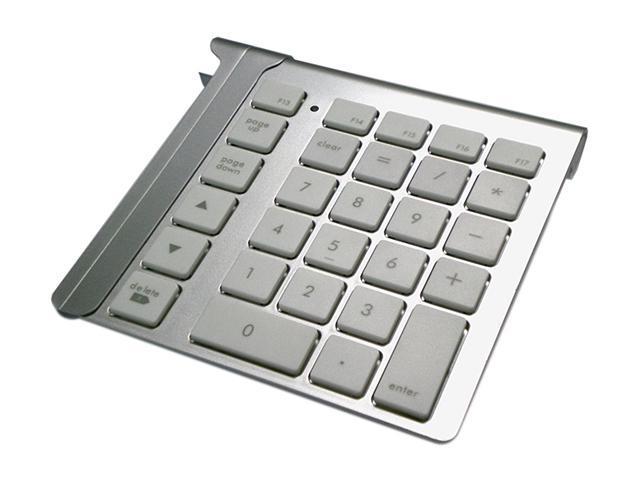 LMP WKP-1314 Bluetooth Keypad