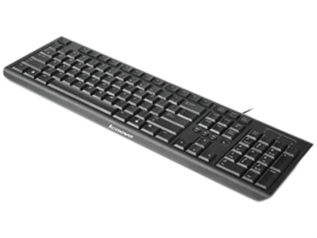 Lenovo 57Y6566 Keyboard 57Y6566 Keyboard