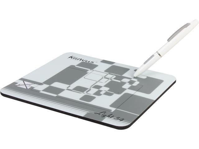 Kanvus KANVUS LIGHT 54 USB Tablet