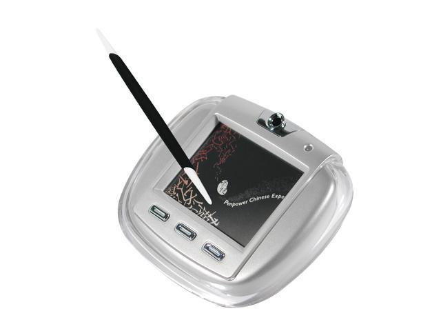PENPOWER SWLEA0010 USB Tablet