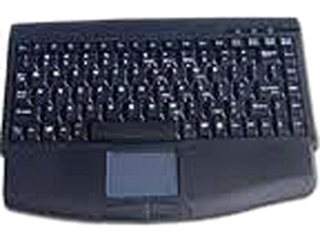 Panasonic Keyboard 10 pack
