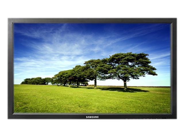 "Samsung 460FP-3 46"" Large Format Monitor"