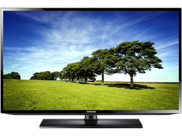 "Samsung H32B HB Series 32"" HDTV Direct-Lit LED Display - LH32HDBPLGA/ZA"