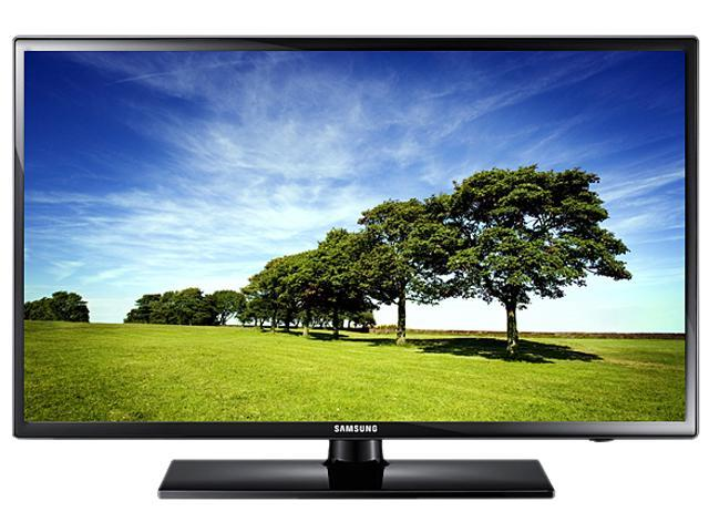 "Samsung H46B HB Series 46"" HDTV Direct-Lit LED Display - LH46HDBPLGA/ZA"
