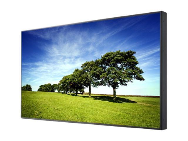 "SAMSUNG Series UX (400UXN-3) 40"" LCD Display"