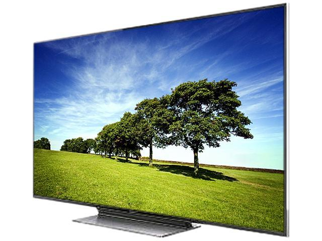 """Samsung ME Series ME75B 75"""" Commercial LED LCD Display"""