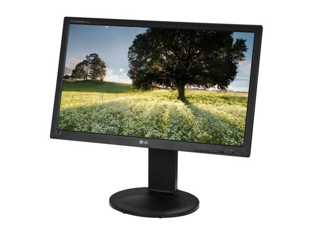 "LG IPS231B-BN Black 23"" 5ms - GTG (s), 14ms - GTG Widescreen LED Backlight LCD Monitor IPS Built-in Speakers"