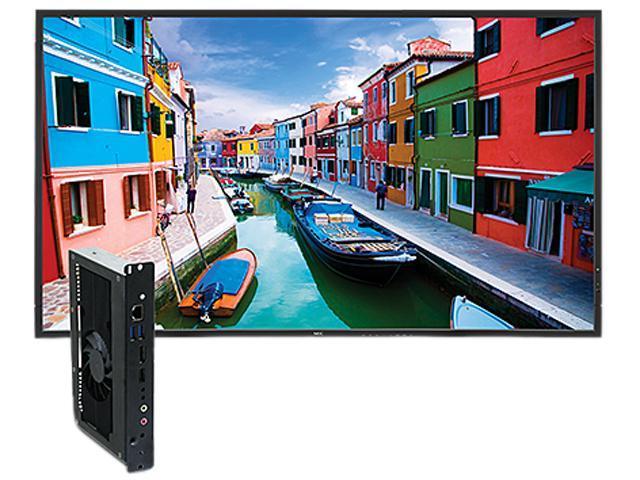 NEC P403-PC2 40