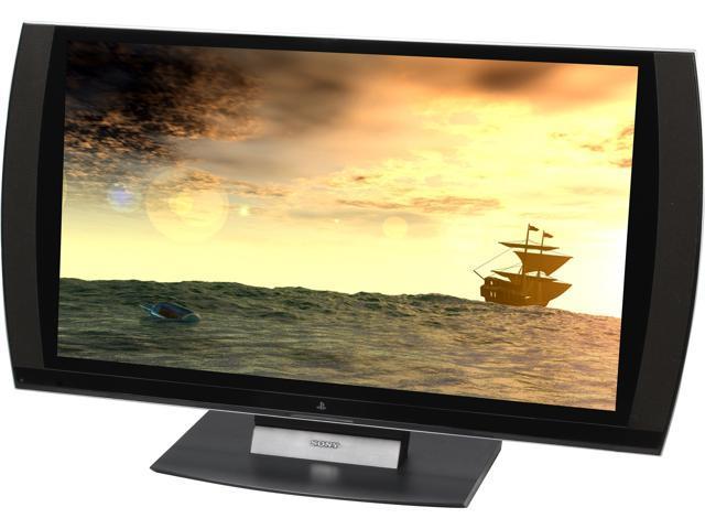 sony tv refurbished. sony playstation 24 tv refurbished 8
