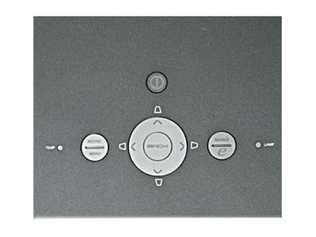Acer aspire 3640 laptop manuallaptop specifiacer aspire 3640 laptop manual