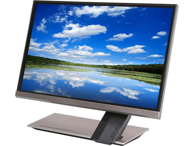 Acer UM.VS6AA.001 S236HLtmjj UM.VS6AA.001 23