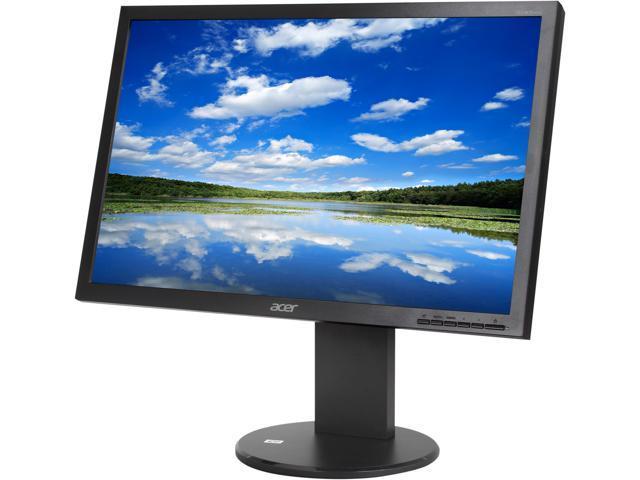 Acer B193WL (UM.CB3AA.B02) 19