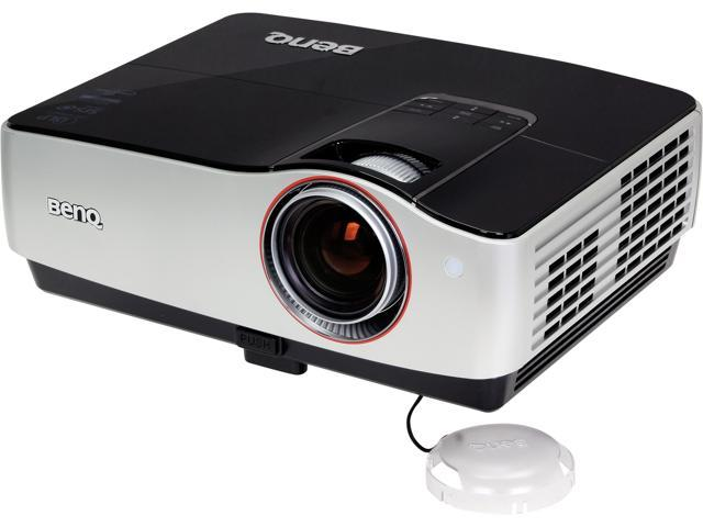 BenQ SH910 DLP Large Venue Projector