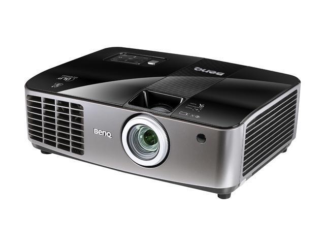 BenQ MX764 DLP Large Venue Projector