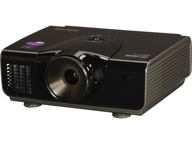 BenQ W7000 DLP Home Entertainment Projector