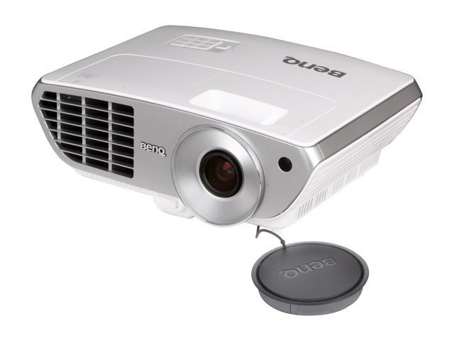 BenQ EP5920 1920 x 1080 DLP Home Theater Projector