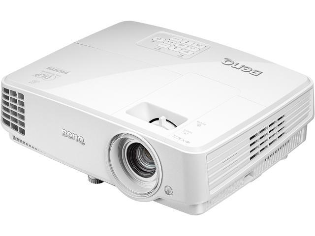 lost 5 season 720p projector