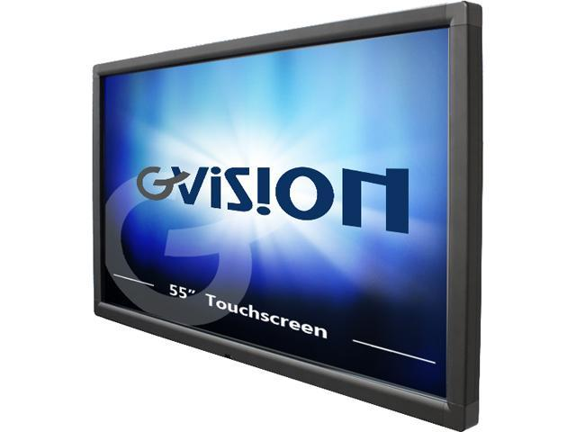 GVision DS55AD-OO-45LG 55