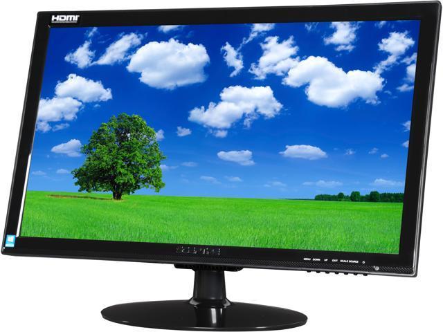 lcd computer monitor - photo #46