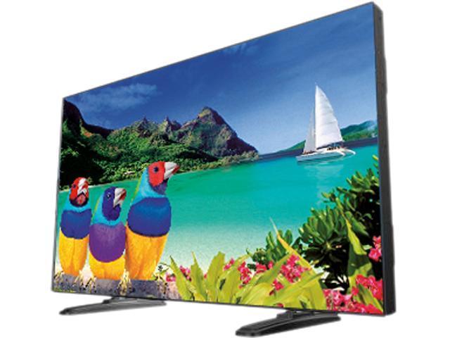 "Viewsonic CDX4650-L 46"" Full HD Ultra-Narrow Bezel Video Walls LED Commercial Display"