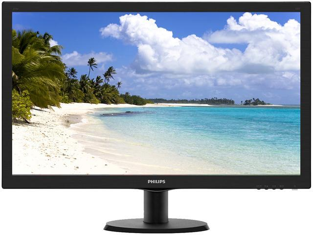 Philips 273V5LHSB 27