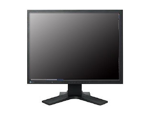 "EIZO MX210-BK Black 21"" 16ms Widescreen LCD Monitor"