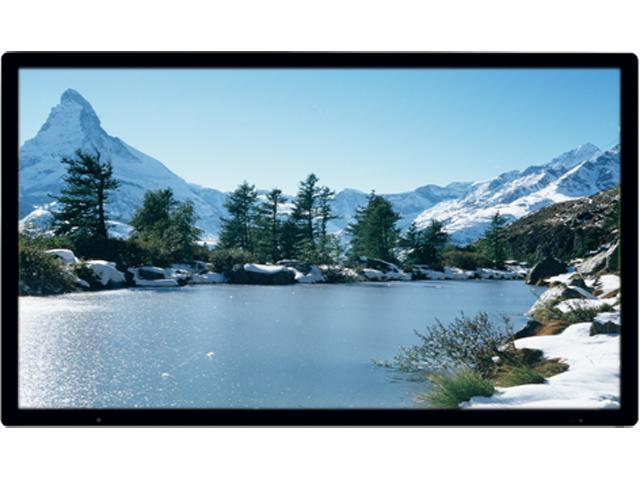 InFocus INF6511 1920 x 1080 BIGTOUCH LED LCD TCH 10PT