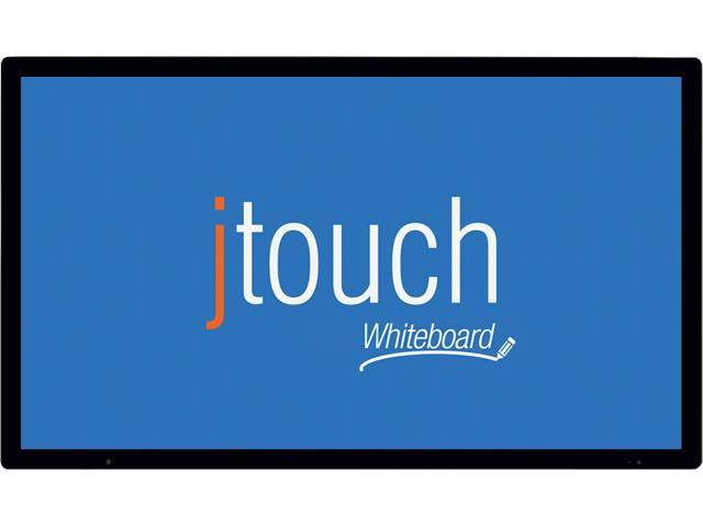 InFocus INF7002WB JTouch 70
