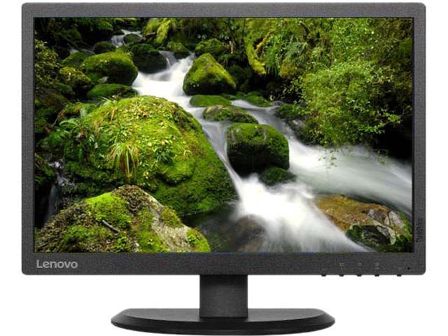Lenovo ThinkVision E2054 19.5