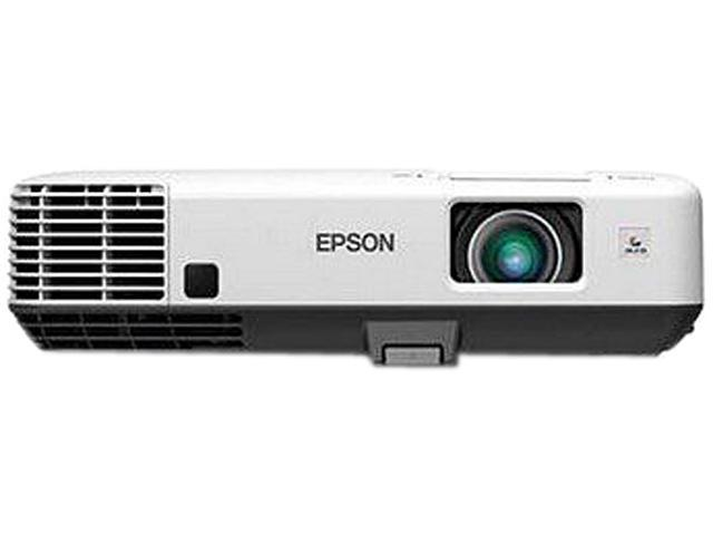 EPSON VS410 (V11H407020-N) 3LCD Multimedia Projector